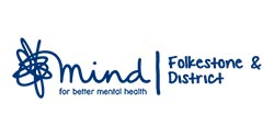 Folkestone & District Mind