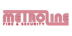 Metroline Security