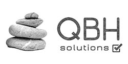 QBH Solutions